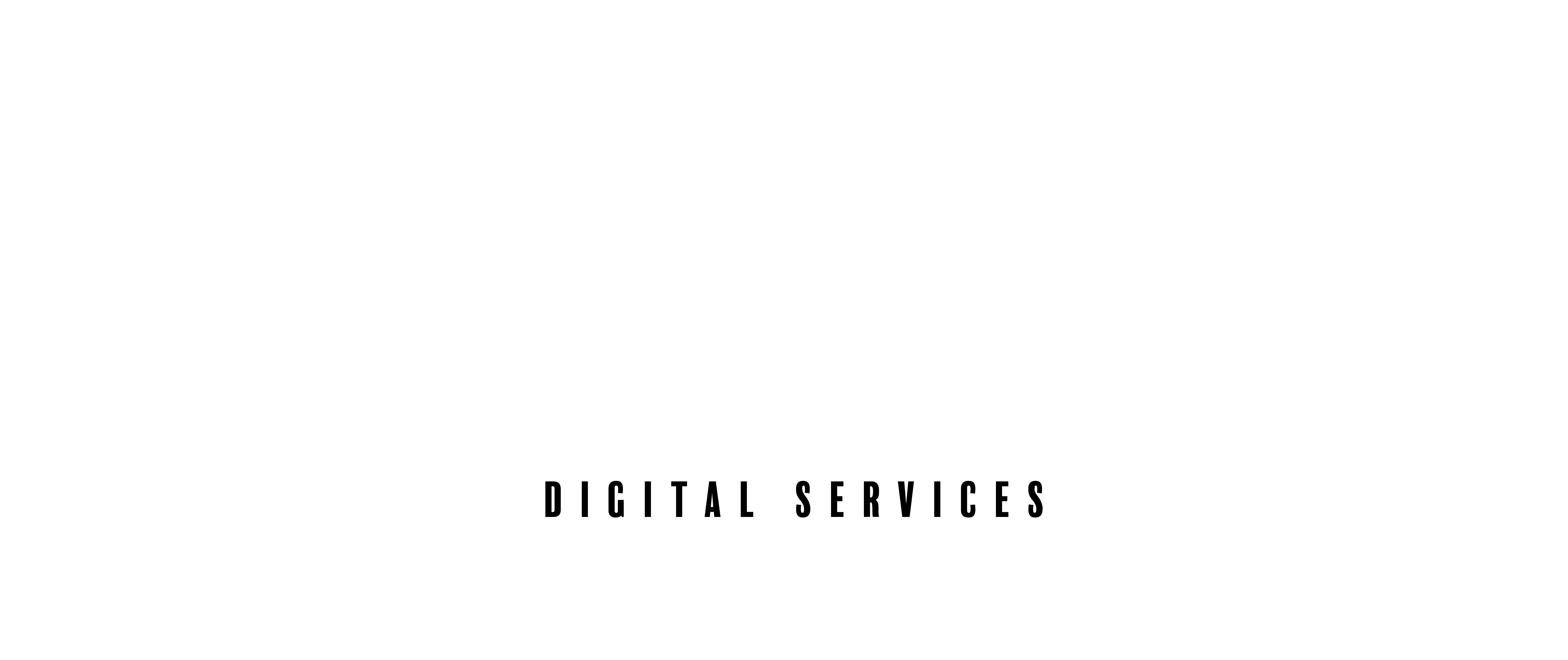 Disruption Banking logo