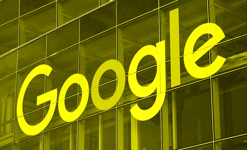 Google Payment granted e-money licence in Lithuania