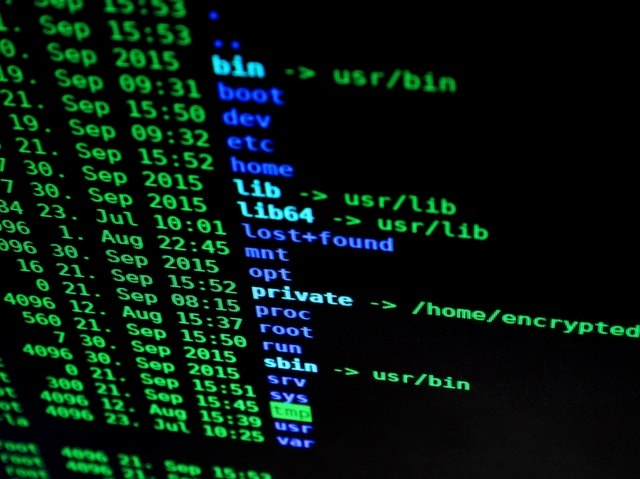 Fraud Coinfirm KYC nethone