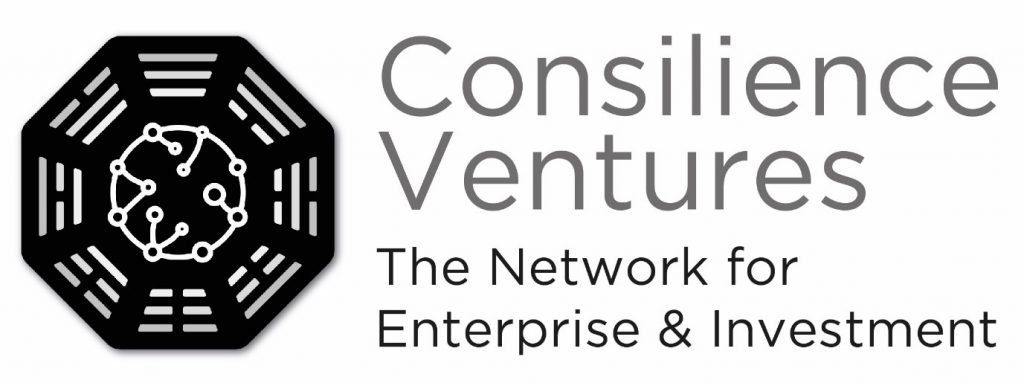 Consilience Ventures, Network for Enterprise and Investment