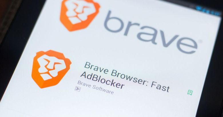 Brave Browser BAT crypto