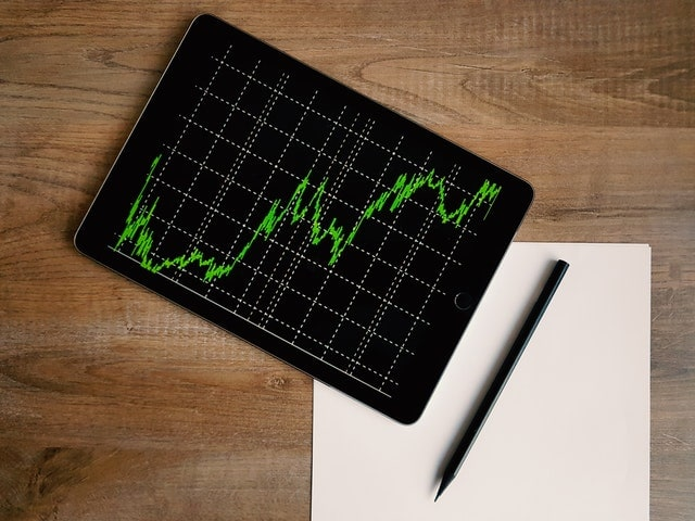 Credit Suisse Switzerland Fintech